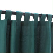 weathersmart-tab-top-emerald-green-outdoor-curtain-xx-xx.jpg
