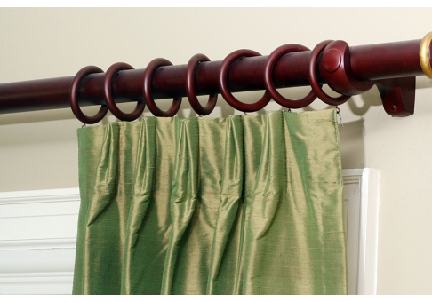 euro-pleat-drapes.jpg
